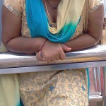 young chennai girls photos