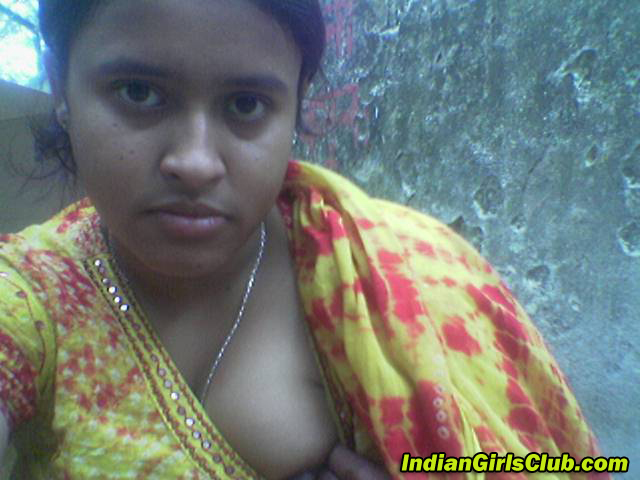 young indian school girls boobs
