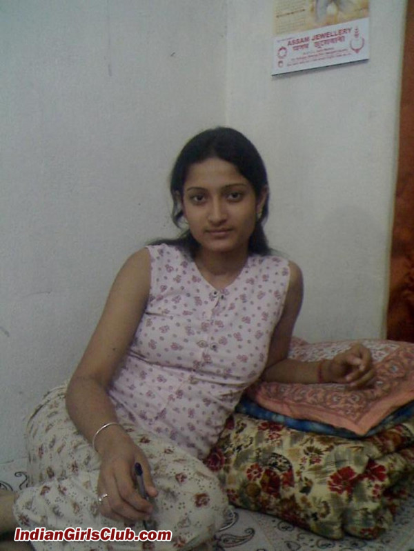 indian college girls pics