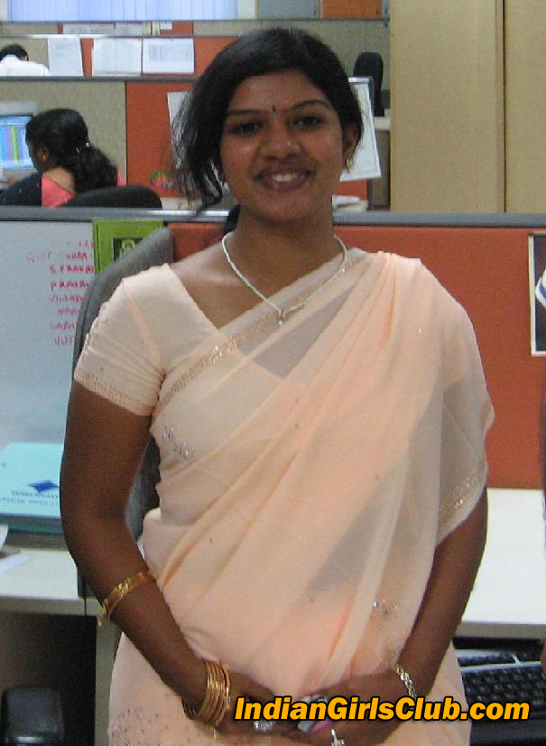 Not Tamil lady nude fuck casual concurrence