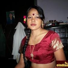 eIndianSex1