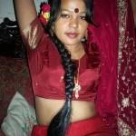 eIndianSex2