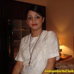 indian airhostess pics