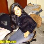 nehanairblacktshirt004