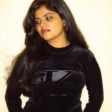 nehanairblacktshirt005