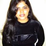 nehanairblacktshirt006