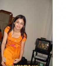 salwar kameez indian girls