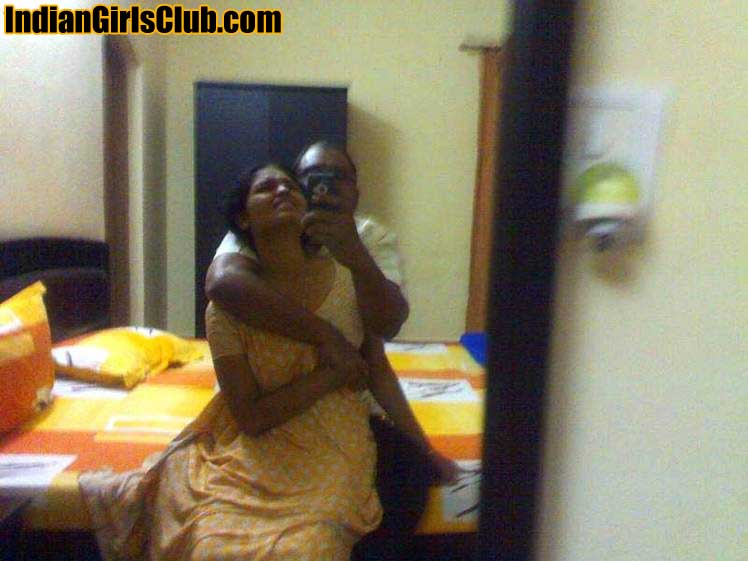 south indian aunty sex