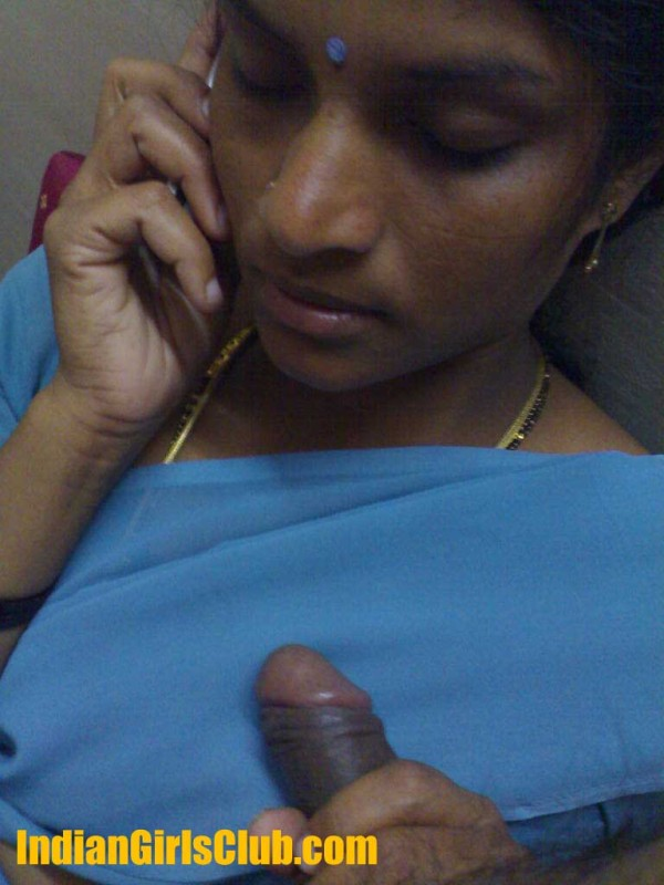 south indian slut