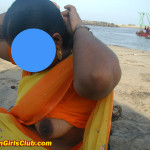 tamil nadu aunty beach sex