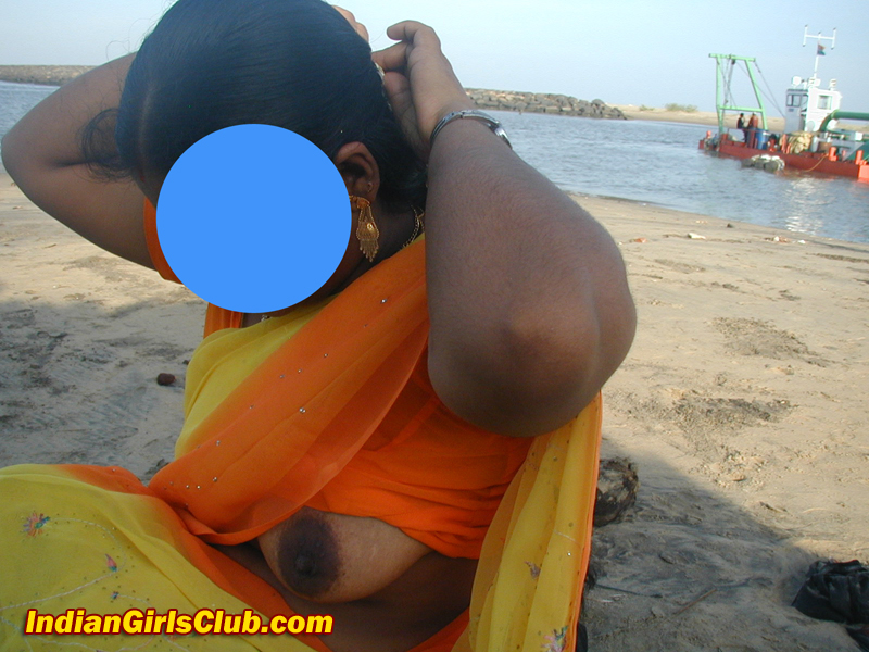 Recollect Tamilnadu fat aunty nude all personal