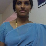 tamil sex aunty