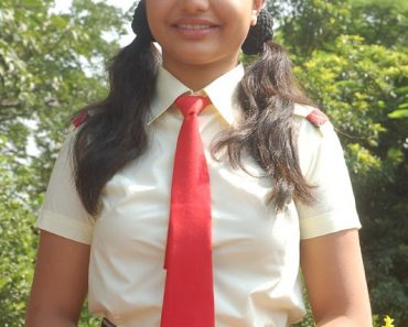 indian school girl fuck pics