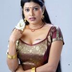 Shobhana-Naidu-Stills (39)