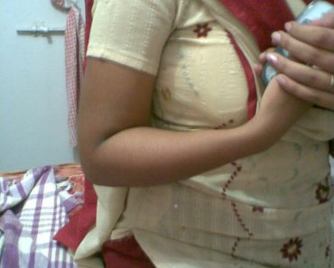 kalaivani sexy tamil girls