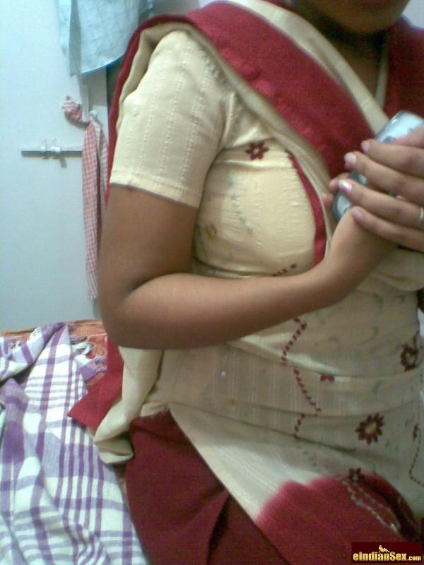 girls tamil sex real