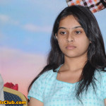 manasara-heroine-sri-divya-latest-sills-001