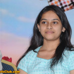 manasara-heroine-sri-divya-latest-sills-002