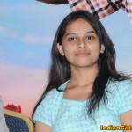 manasara-heroine-sri-divya-latest-sills-003
