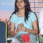 manasara-heroine-sri-divya-latest-sills-005