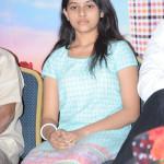manasara-heroine-sri-divya-latest-sills-006