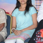manasara-heroine-sri-divya-latest-sills-007