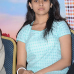 manasara-heroine-sri-divya-latest-sills-009