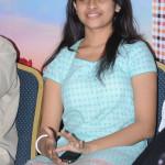 manasara-heroine-sri-divya-latest-sills-010
