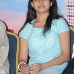 manasara-heroine-sri-divya-latest-sills-011