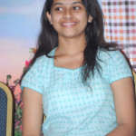 manasara-heroine-sri-divya-latest-sills-013