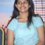 manasara-heroine-sri-divya-latest-sills-013