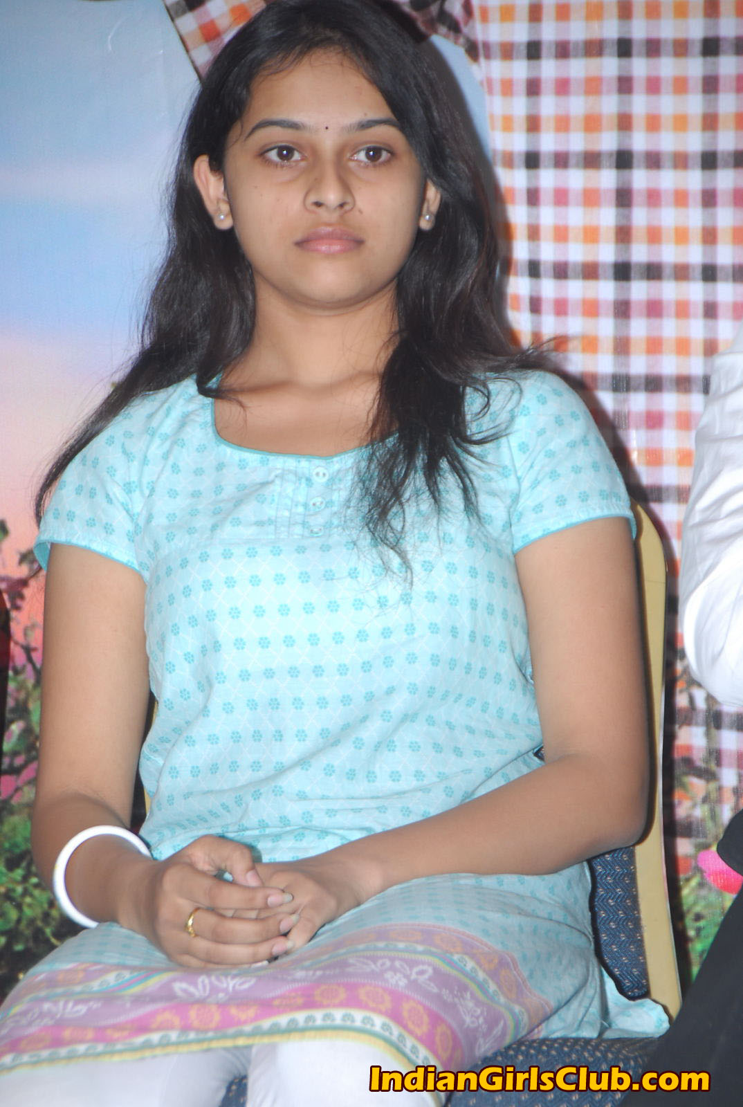Sri divya sex nude photo, sexy fat wemen
