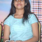 manasara-heroine-sri-divya-latest-sills-016