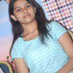 manasara-heroine-sri-divya-latest-sills-017