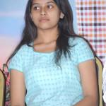 manasara-heroine-sri-divya-latest-sills-018
