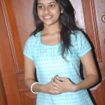 manasara-heroine-sri-divya-latest-sills-019