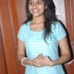 manasara-heroine-sri-divya-latest-sills-020
