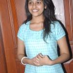 Manasara Telugu Actress Sri Divya Pics