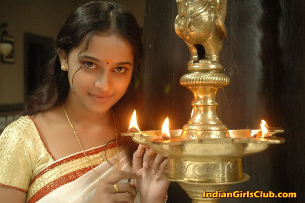manasara-heroine-sri-divya-photo-gallery-8