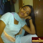 Updated: Real Life Indian Girl Nude Pics