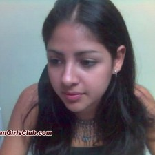 1 very cute indian girls pics