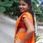 paalai siraichalai actress durga stills