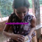 assam girls sex scandal 10