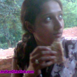 assam girls sex scandal 12