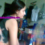 assam girls sex scandal 13