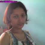 assam girls sex scandal 14