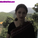 assam girls sex scandal 16