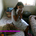 assam girls sex scandal 17
