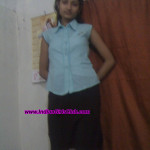 assam girls sex scandal 18