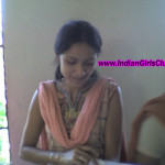 assam girls sex scandal 20